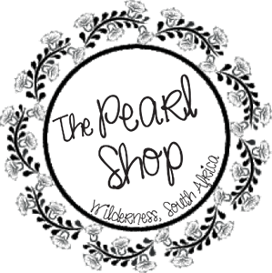 The Pearl Shop
